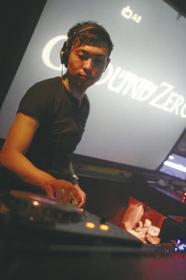 DJ_sb.jpg